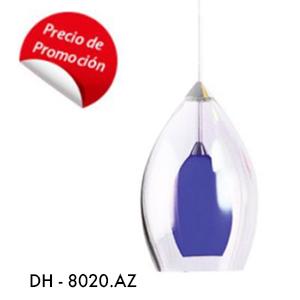 DH-8020A