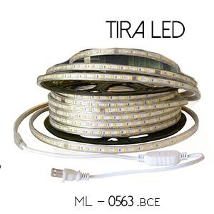 ML-0563.bce